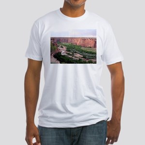 Canyon De Chelly, Arizona, USA 2 T-Shirt
